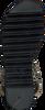Beige HIP Sandalen H1850 - small