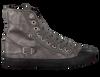 Silberne ESPRIT Sneaker BENNY - small