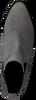 Graue VIA VAI Chelsea Boots 20385 - small