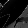 Schwarze TED BAKER Handtasche SEACON  - small