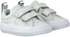 Graue CONVERSE Sneaker ONE STAR 2V OX - small