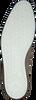 Beige FLORIS VAN BOMMEL Business Schuhe 14076 - small