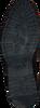 Braune AUSTRALIAN Schnürstiefel CONLEY - small