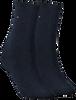 Blaue TOMMY HILFIGER Socken 371221 - small