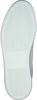 Weiße COPENHAGEN FOOTWEAR Sneaker low CPH402  - small