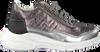 Silberne TON & TON Sneaker low FASHION SNEAKER 7201  - small