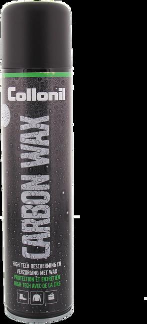 COLLONIL Imprägnierspray CARBON PRO SPRAY - large