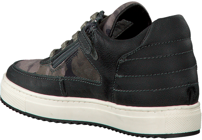 Graue VINGINO Sneaker ELIA - large
