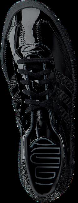 Schwarze ADIDAS Sneaker SAMBAROSE WMN - large