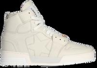 Weiße LEMARÉ Sneaker high 2300S  - medium