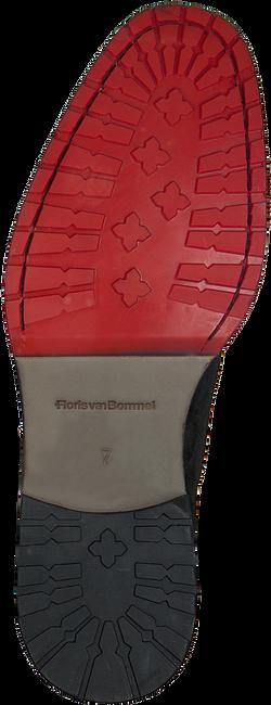 Grüne FLORIS VAN BOMMEL Ankle Boots 10973 - large