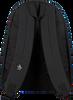 Schwarze ORIGINAL PENGUIN Rucksack HOMBOLDT BACKPACK - small