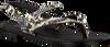 beige OMODA shoe 020.369  - small