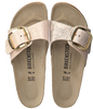 Rosane BIRKENSTOCK Pantolette MADRID BIG BUCKLE  - small