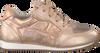 Roségoldene OMODA Sneaker OM119340  - small
