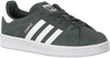 Weiße ADIDAS Sneaker CAMPUS C  - small