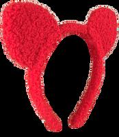 Rote LE BIG Stirnband PAULINA HEADBAND  - medium