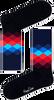 Mehrfarbige/Bunte HAPPY SOCKS Socken FD01 - small