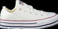 Blaue CONVERSE Sneaker low CHUCK TAYLOR ALL STAR PLATFORM  - medium