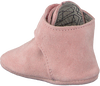 Rosane DEVELAB Babyschuhe 41007 - small