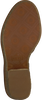 Cognacfarbene UGG Sandalen CARINE  - small