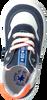 Blaue DEVELAB Sneaker low 41307  - small
