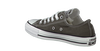 Graue CONVERSE Sneaker CHUCK TAYLOR ALL STAR OX WOMEN - small