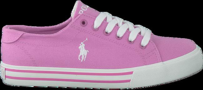 Rosane POLO RALPH LAUREN Sneaker SLATER - large