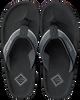 Schwarze GANT Pantolette BREEZE 18698413 - small
