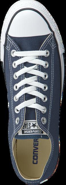 Blaue CONVERSE Sneaker CHUCK TAYLOR ALL STAR OX HEREN - large