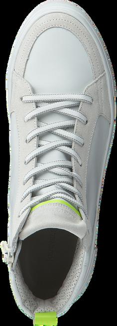 Weiße KENNEL & SCHMENGER Sneaker high 22510  - large