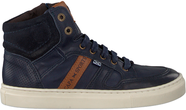 Grüne SCAPA Sneaker 61755 - large