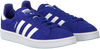 Lilane ADIDAS Sneaker CAMPUS J - small