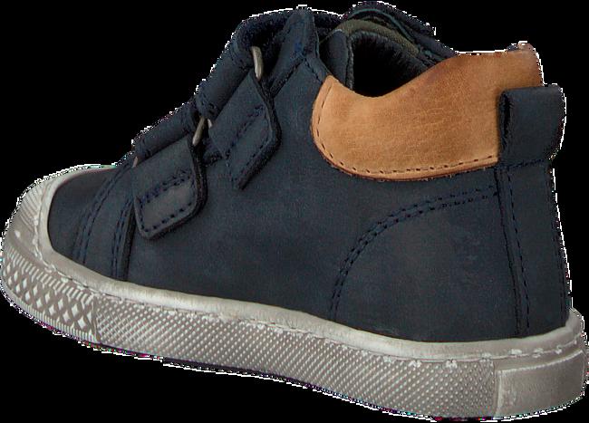 Blaue DEVELAB Sneaker 41679 - large