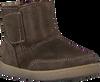 Grüne TON & TON Ankle Boots MK0915A9I  - small