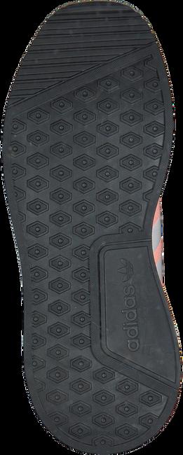 Rosane ADIDAS Sneaker X_PLR J - large