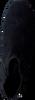 Blaue GABOR Stiefeletten 711  - small