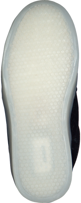 Schwarze CELESTIAL FOOTWEAR Sneaker LACES - large