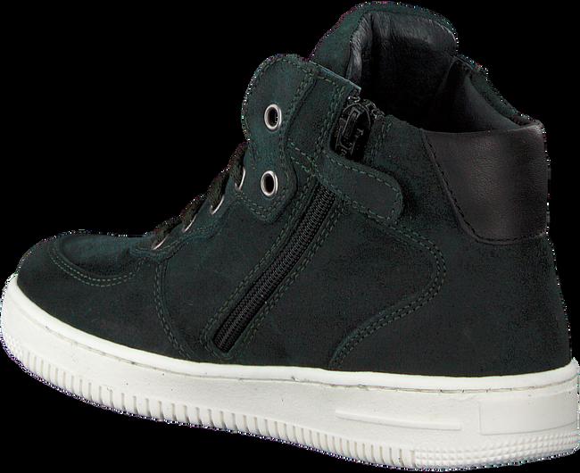 Grüne OMODA Sneaker 2304 - large