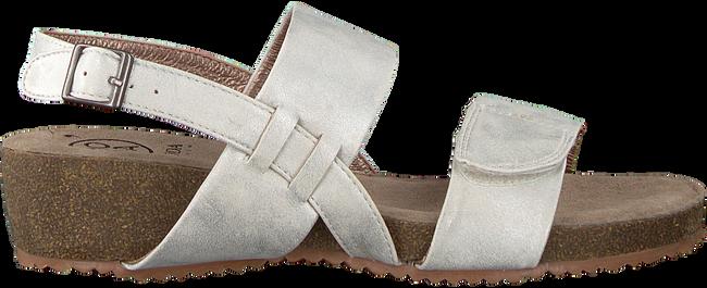grey OMODA shoe 1720.2899  - large