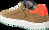 Braune HIP Sneaker H1181 - small