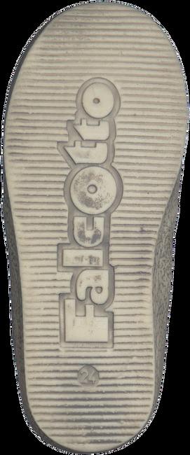 Cognacfarbene FALCOTTO Babyschuhe 1195 - large
