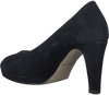 Blaue GABOR Pumps 270 - small