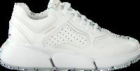 Weiße COPENHAGEN FOOTWEAR Sneaker low CPH411  - medium