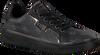 Schwarze GUESS Sneaker BANQ/ACTIVE  - small