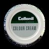 COLLONIL Pflegemittel COLOUR CREAM - small
