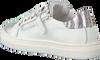 Weiße DEVELAB Sneaker low 42570  - small
