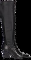 Schwarze BRONX Hohe Stiefel NEW KOLE 14231  - medium