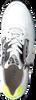 Weiße GABOR Pumps 525  - small