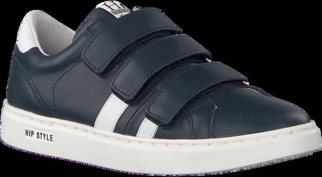 Blaue HIP Sneaker H1751 - large